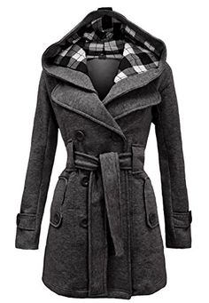 women coats plus only $ 25.95 at http://loveacu.com/women-coats-plus/ - #coats #plus #women
