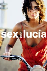 Watch Lucía y el sexo full HD movie online - movies, series online, lives converge on an isolated island, all connected by an author whose novel has become inextricably entwined with his own life. Top Movies, Movies To Watch, Movies And Tv Shows, Streaming Hd, Netflix Streaming, Misery Movie, Best Romantic Movies, Walt Disney, Disney Pixar