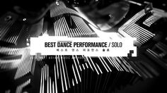 2015 Mnet Asian Music Awards Nominees_BEST DANCE PERFORMANCE SOLO from kim dong kyu