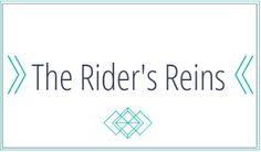 The Rider's Reins