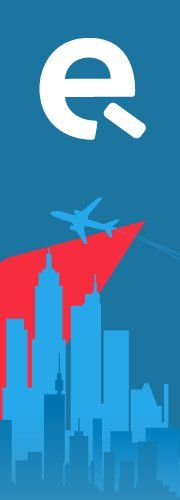 W październiku Poznań stanie się areną międzynarodowej dyskusji na temat kierunku rozwoju e-handlu. Już po raz trzeci, na konferencji e-nnovation, spotkają się ludzie mający największy wpływ na rozwój e-commerce w zarówno w Europie, jak i na świecie. Zapraszamy na FanPage Konferencji http://www.facebook.com/ennovation oraz na konto na Twitterze https://twitter.com/ennovation_conf