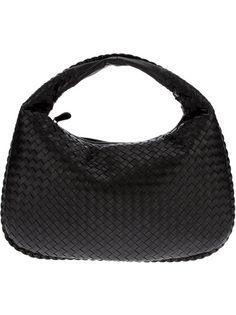 BOTTEGA VENETA Weave Bag