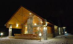 Energooszczędne domy drewniane. Dom tani w utrzymaniu. http://www.liderbudowlany.pl/artykul/336/Energooszcz%C4%99dne_domy_drewniane