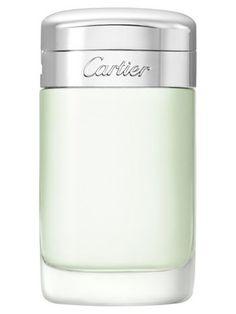 Baiser Vole Eau de Toilette Cartier для женщин+++