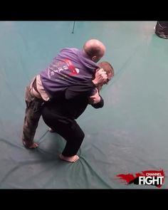Judo Moves, Self Defense Techniques, Non Stop, Action Movies, Martial Arts, Documentaries, Tv, Television Set, Combat Sport