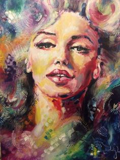 Oil Paintings of Women Faces | ... of each piece goes to women s aid charity in support of women s aid