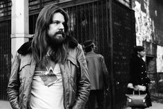 "Bob Seger on March 17, 1977, in New York City - Article on writing Night Moves - ""I really liked the title because it was two-edged. It had a duality to it. ""Workin' on our night moves""—our moves with girls—and ""Ain't it funny how the night moves""—what you remember as you're getting older."" ""Started humming a song from 1962. The song I was thinking about is Be My Baby, sung by Ronnie Spector."""