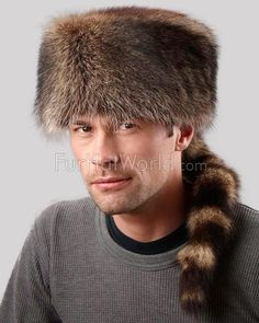 cef7330828159 Hover over image to zoom Winter Hats For Men