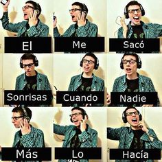 Bajo Ningun Termino Youtube Memes, Funny, Movie Posters, Pjs, Truths, Amor, Jokes, Youtubers, Marching Bands