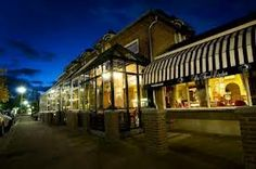 De Twee Linden, Beneden-Leeuwen, The Netherlands - Hotel Images - TripAdvisor Hotel Reviews, Places Ive Been, Netherlands, Trip Advisor, Restaurant, Mansions, Photo And Video, House Styles, Leeuwen