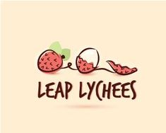 Leap Lychees
