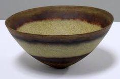 jennifer lee ceramics - Google zoeken Jennifer Lee, Serving Bowls, Decorative Bowls, Porcelain, Tableware, Pottery Ideas, Google Search, Inspiration, Clothes