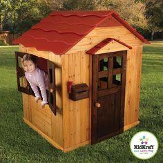 playhouse - Google Search