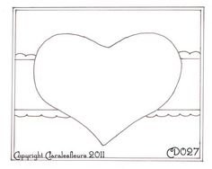 Sketch carte - boutique Art du Scrapbooking par Claralesfleurs 2012