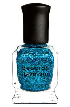 Deborah Lippmann JUST DANCE