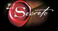 El Secreto: Un Ejercicio Muy Facil Para Atraer La Prosperidad