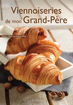 Le Grand Livre De La Boulangerie Pdf Gratuit : grand, livre, boulangerie, gratuit, Profil, Frédérique, CLEMENT, Photographe, Strasbourg, (clement0518), Pinterest