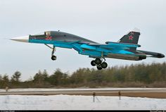 Russian Air Force Photos and Video (NO DISCUSSION) - Page 39 - ED Forums