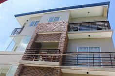 Aqua Travel Lodge Palawan, Aqua, Loft, Construction, Travel, Furniture, Home Decor, Building, Water