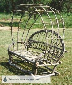 Miraculous 7 Best Letgo Images Benches For Sale 2 Year Olds Antique Spiritservingveterans Wood Chair Design Ideas Spiritservingveteransorg