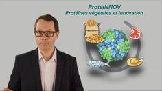 Ce MOOC vise à faire découvrir les différents aspects des protéines végétales et à se questionner sur leurs utilisations dans un contexte de raréfaction des protéines animales. Les aspects agronomiques, les questions nutritionnelles, les propriétés technologiques de ces protéines et l'aspect innovation seront abordés.