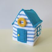 http://www.ravelry.com/patterns/library/beach-hut-2
