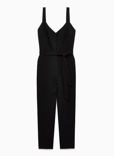 7 Jumpsuits to Rock the Disco Trend Teenager Outfits, Belt Tying, Petunias, My Wardrobe, My Outfit, Winter Outfits, How To Wear, Shopping, Clothes