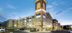 Image result for downtown durham construction