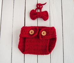 valentines day baby boy valentines day baby by LittleMommaBoutique, $24.00