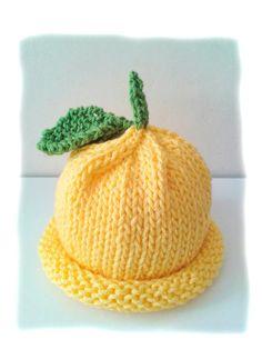 f27a79a1b3c 54 Best Knitting  Hats