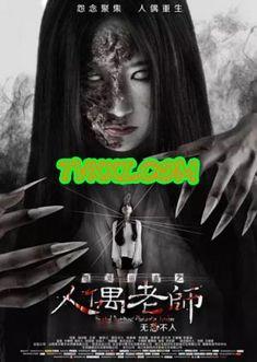 HAUNTED DORMITORY MARIONETTE TEACHER Film Horror Misteri Setan China Hongkong. Nonton Film Bioskop Online Streaming Gratis di http://TVXXi.com . . . #TVXXi #horror #filmsetan #filmhorror #streamingonline #filmasia #filmchina #horrorchina #filmhongkong #horrorhongkong #nontonstreaming #bioskoponline #bioskopgratis #theaterxxi #bioskop21 #downloadfilm #filmterbaru #nontonfilm #jadwalfilm #film2017 #filmhot #filmbioskop #indonesia #bioskopxxi #china #hongkong