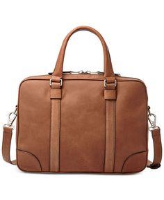 Fossil Baldwin Workbag