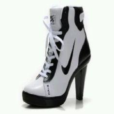 promo code e1cd3 f159e Buy Nike Shoes, Running Shoes Nike, Nike Shoes Online, High Shoes,