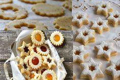 Waffles, Xmas, Pie, Sweets, Cookies, Breakfast, Desserts, Food, Basket