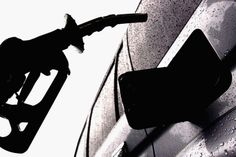 The price of petrol will rise in two weeks with the Federal Government deciding to push ahead with its plan to increase the fuel excise, without the need for legislation.