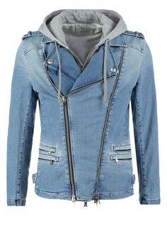55 meilleures images du tableau Cuir   Leather, Jackets et Down jackets b3757ecf6e6
