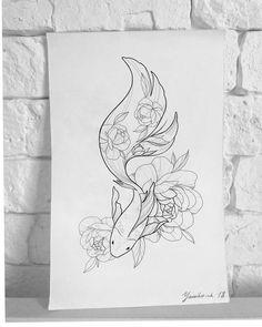 Mini Tattoos, Body Art Tattoos, Small Tattoos, Sleeve Tattoos, Circle Tattoos, Owl Tattoos, Tattoo Ink, Arm Tattoo, Tatoos