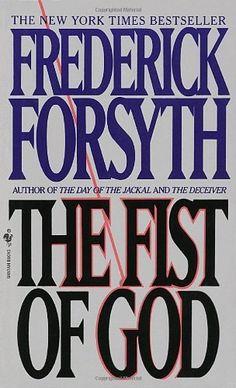The Fist of God by Frederick Forsyth, http://www.amazon.com/gp/product/0553572423/ref=cm_sw_r_pi_alp_ddjdrb01RPBWY