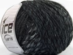 http://vividyarns.yarnshopping.com/virginia-wool-grey-shades-black