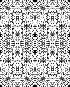 http://1.bp.blogspot.com/-1WBuQ7CFsMo/Tp5FsND6LhI/AAAAAAAACEA/GERpRAIopDM/s1600/pattern1.png