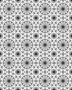 Google Image Result for http://1.bp.blogspot.com/-1WBuQ7CFsMo/Tp5FsND6LhI/AAAAAAAACEA/GERpRAIopDM/s1600/pattern1.png