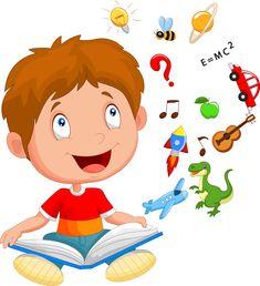 Conciencia fonologica: programa de entrenamiento para mejorar atención y memoria auditiva