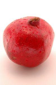 How to Grow a Wonderful Pomegranate Tree