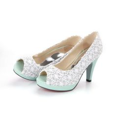 Vogue009 Womens Open Peep Toe High Heel Chunky Heels Platform Mesh Soft Material Solid Pumps, White, 38 Vogue009 http://www.amazon.com/dp/B00KLXPN6W/ref=cm_sw_r_pi_dp_8f0Ntb0WB6W53Q54