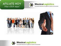 Afiliate Hoy!!