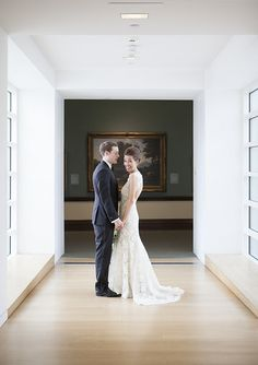 Avalon+Pat (Crocker Art Museum) Jenn Bartell Photography