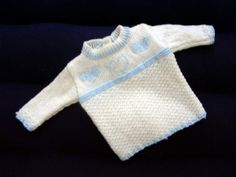 Drops Design, Baby Born, Free Pattern, Gloves, Arts And Crafts, Stitch, Knitting, Crochet, Blog