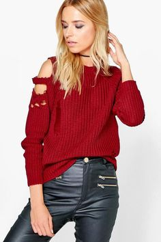 Serving up the same statement styles in scaled down sizes, boohoo Petite is your port of call for perfectly proportioned pieces designed to fit women of and under. Lace Up Skirt, Mesh Skirt, Satin Skirt, Checkered Skirt, Stripe Skirt, Cold Shoulder Jumper, Crimson Dress, Boohoo Petite, Double Denim