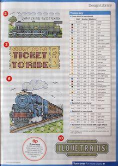 (1) Gallery.ru / Фото #30 - The world of cross stitching 160 - tymannost
