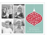 Christmas Cards, Photo Christmas Cards, Photo Greeting Cards   Shutterfly